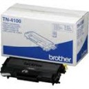 Toner Brother TN4100 (7.500pag) original