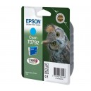 Cartucho compatible Epson T0792-E 18ml