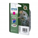 Cartucho original Epson T0793 18ml