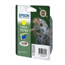 Cartucho compatible Epson T0794-E 18ml