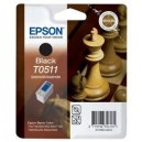 Cartucho compatible Epson T051-E 27ml
