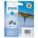 Cartucho compatible Epson T0442-E 18ml