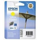 Cartucho compatible Epson T0444-E 18ml