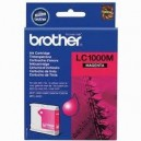 Cartucho original Brother LC1000M 36ml