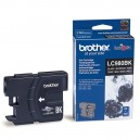 Cartucho original Brother LC980BK 29ml