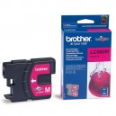 Cartucho original Brother LC980M 20ml