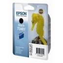 Cartucho compatible Epson T0481-E 18ml