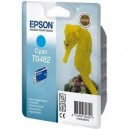 Cartucho compatible Epson T0482-E 18ml