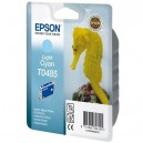Cartucho compatible Epson T0485-E 18ml