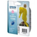 Cartucho compatible Epson T0486-E 18ml