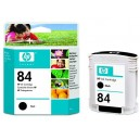 Cartucho original HP 84 Negro 69 ml (C5016A)
