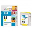 Cartucho original HP 85 Amarillo 69 ml (C9427A)