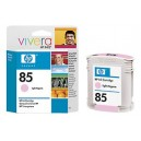 Cartucho original HP 85 Magenta claro 69 ml (C9429A)