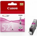 Cartucho compatible Canon CLI521M-CA 10.5ml
