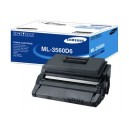 Toner compatible con Samsung ML-3560D6