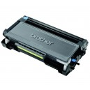 Toner compatible con Brother TN3280 (8000 pag)