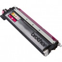 Toner cián compatible con Brother TN230C (1400pag)