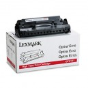 Toner compatible con Lexmark 13T0101 (6000 pag)