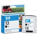 Cartuchos HP 13 Negro Remanufacturados Compatibles