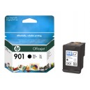 Cartuchos HP 901 Negro 9ml (CC653AE) Originales