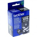 Cartucho original Brother LC900BK-B 26ml