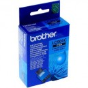 Cartucho original Brother LC900C 18ml