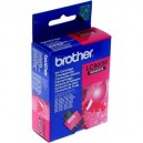 Cartucho original Brother LC900M 18ml