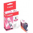 Cartucho original Canon BCI6M 14ml