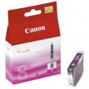 Cartucho compatible Canon BCI8M-CA 14ml