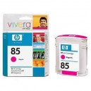 Cartucho original HP 85 Magenta 28 ml (C9426A)