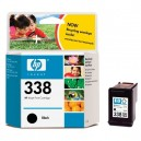 Cartucho original HP 338 Negro 16ml (C8765E)